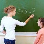 הערכת אשכול תכניות להכשרה קלינית למורים