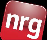 nrg-logo-2015