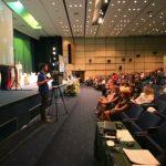 הרצאות של חוקרי המכון בכנסים