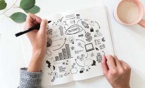 ייעוץ אסטרטגי מבוסס מחקר ופיתוח מדדים