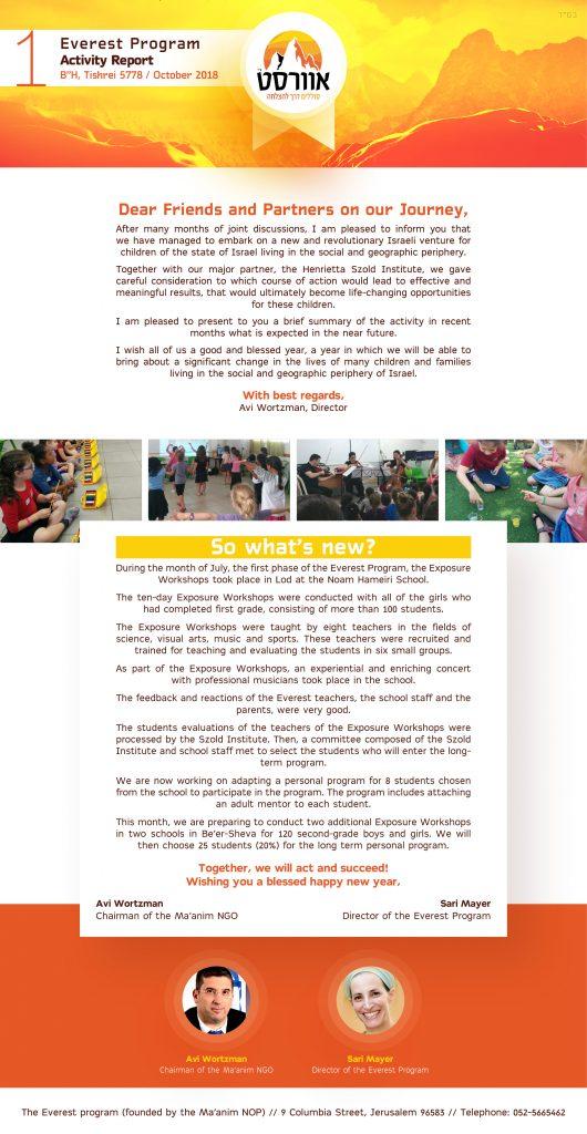 The Everest program (3) (1)